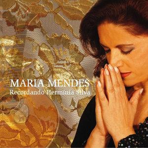 Recordando Hermínia Silva