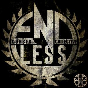 Curses//Collective