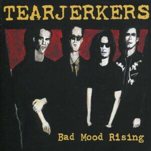 Bad Mood Rising