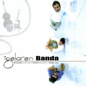 Igelaren Banda