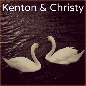 Kenton & Christy