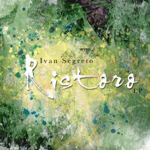 Ristoro (EP)