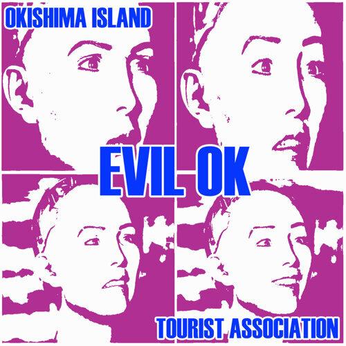 Evil OK