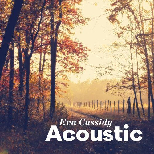 I Wandered by a Brookside - Acoustic