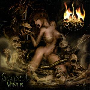 Serpent Venus
