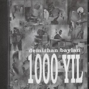 1000 Yıl