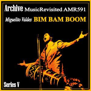 Bim Bam Boom