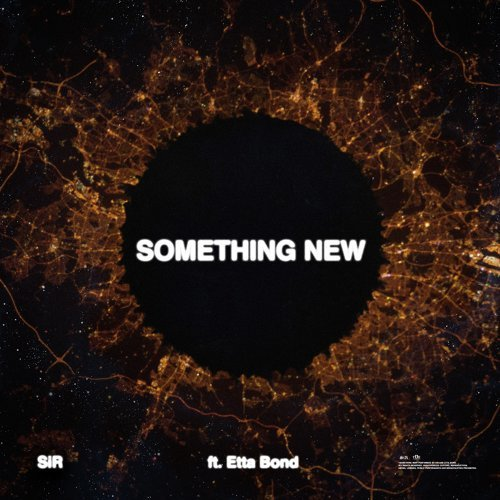 Something New (feat. Etta Bond)