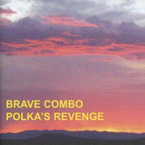 Polka's Revenge