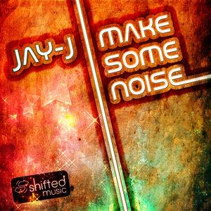 Make Some Noise Remixes