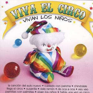 Viva El Circo (Vivan Los Niños)