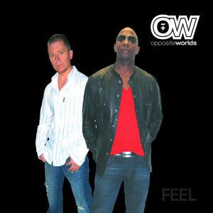 Feel - 7th Heaven Club Mix
