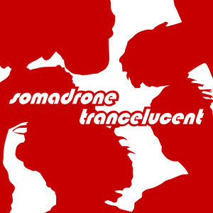 Trancelucent