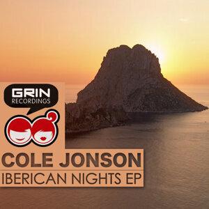 Iberican Nights EP