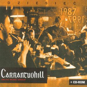 Ten, Dziesiec (1987-1997)