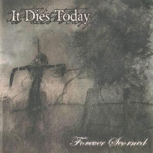 Forever Scorned
