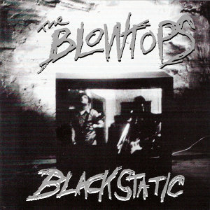 Blackstatic