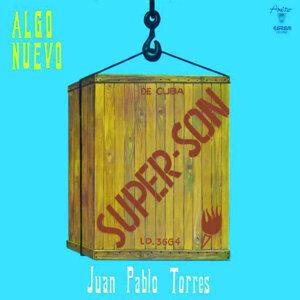 Algo Nuevo. Súper-Son de Cuba (Bonus Track Version)