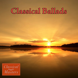 Classical Ballads