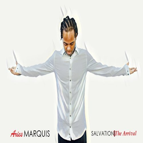 Salvation: The Arrival