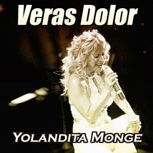 Veras Dolor - Single