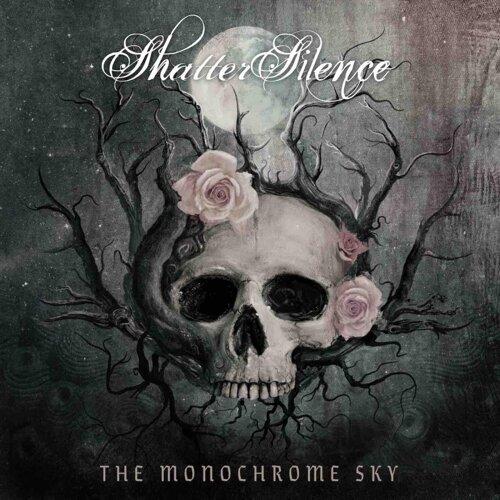 The Monochrome Sky