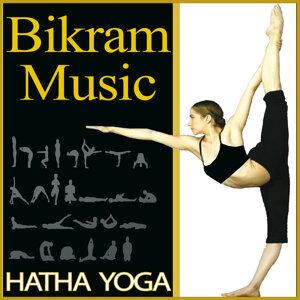 Bikram Music. Hatha Yoga