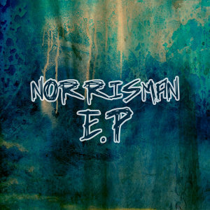 Norrisman - EP
