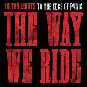 The Way We Ride