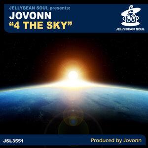 4 The Sky
