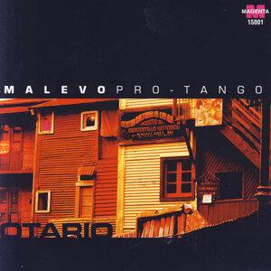 Pro-Tango Otario