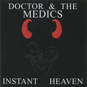Instant Heaven