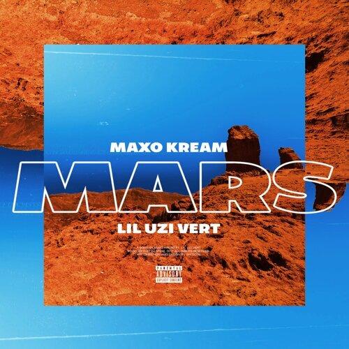 Mars (feat. Lil Uzi Vert)