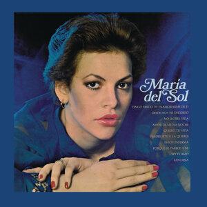 María del Sol