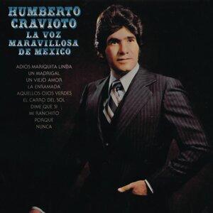 La Voz Maravillosa de México