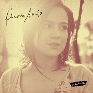 Daniela Araújo (Playback)