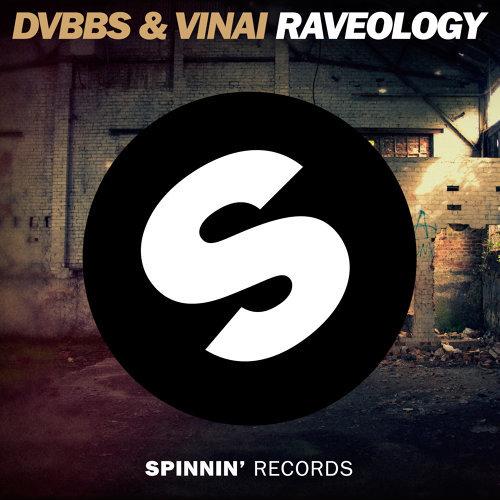 Raveology (Original Mix)