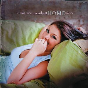 Home - International Bonus Version