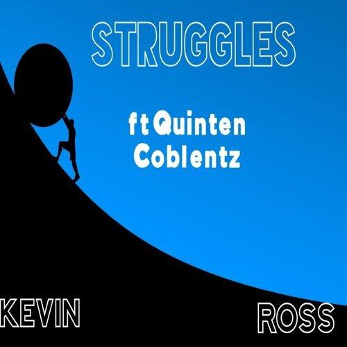Struggles (feat. Quinten Coblentz)