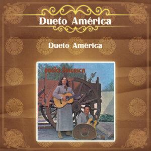 Dueto América