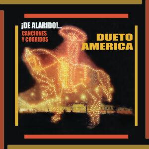 ¡¡De Alarido!! Canciones y Corridos