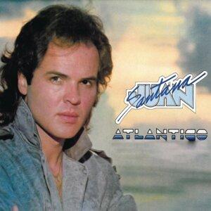 Juan Santana... Atlántico