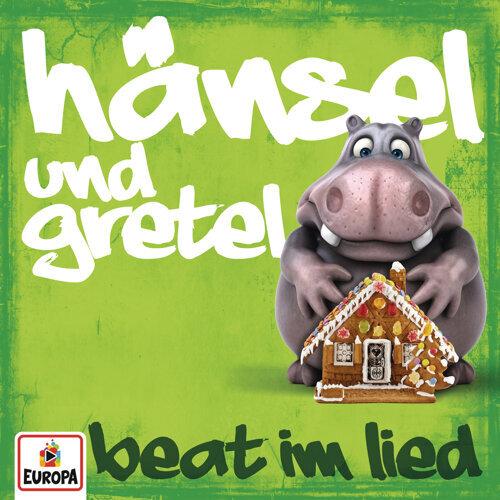 Hänsel und Gretel (Beat im Lied)