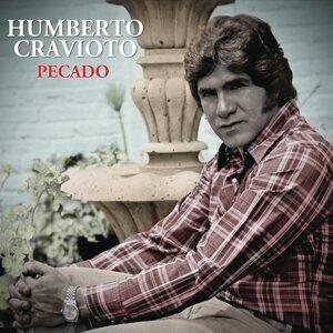 Humberto Cravioto - Pecado