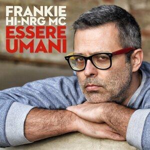 Essere umani - Include i brani del Festival di Sanremo 2014