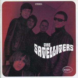 The Satelliters