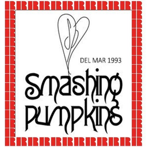Bing Crosby Auditorium, Del Mar Fairgrounds, Ca. October 26th, 1993