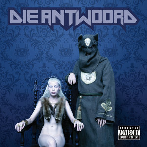 $O$ - International Deluxe Version