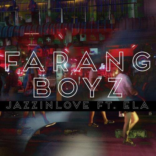 Farang Boyz