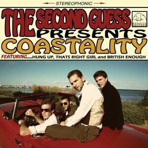 Coastality